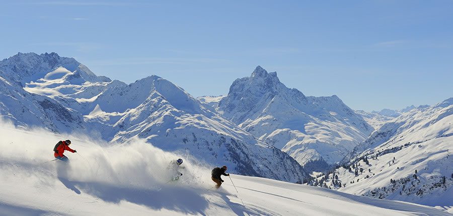 austria_st-anton_ski_big.jpg